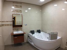 فيلا 5 غرف, Baku