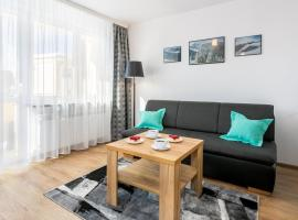 Rent like home - Apartament Orkana VIII, Zakopane