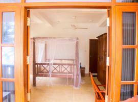 Lanka Traditional Medicine, Beruwala