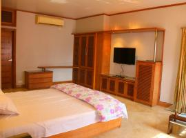 30% discount to rent a Guest House in Baridhara Diplomatic Area, Dhaka