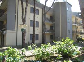 Apartment in Rosolina Mare 33106, Rosolina Mare