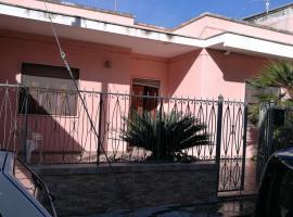 Porto Cesareo Appartamento Ilenia, Porto Cesareo