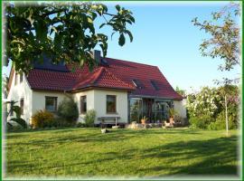 Ferienhof Winther
