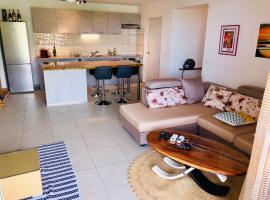 Appartement Papeete, Papeete