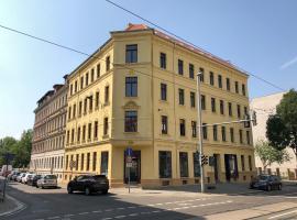 Art-Haus-Leipzig