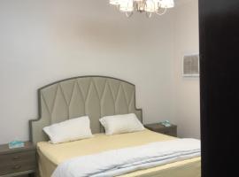 3619 شارع الرياض شقة, Al Ula