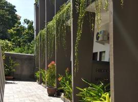 Kirana Residence Nusa Dua, Nusa Dua