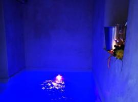 Suite & Pool Mazzini, Ostuni