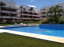 Hotels Calle Del Limonero Orihuela Orihuela Costa