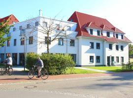 Residenz Blinkfuer Whg_ 2 _Ostseel