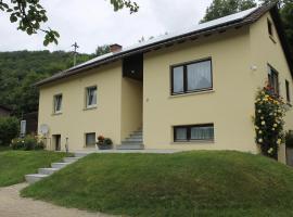 Klosterhof Zimmern