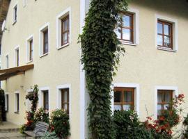 Gschwandnerhof