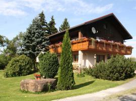 Gästehaus Philipp