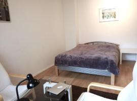 !NEW! Modern Apartment in the heart of Berlin !NEW!