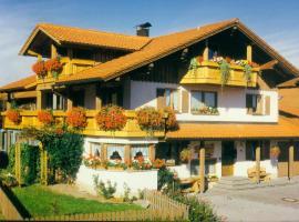 Gästehaus Kerpf