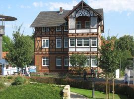 Appartement Gustav Klimt