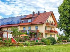 Steffi's Landhof