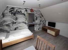 Wohnung Bad Cannstatt