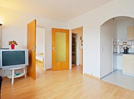 4438 Privatapartment Seelze