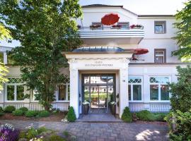 Hotel Noltmann-Peters