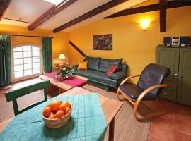 Ferienwohnungen-am-Schloss-Wohnung-2-die-Maus