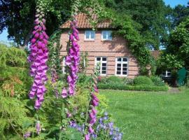 Haus Am Kienmoor