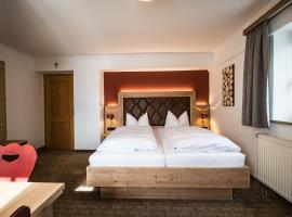 Hohenester Gasthaus & Hotel