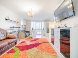 ID 6851 | Private Apartment