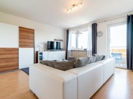 ID 6841 | Private Apartment