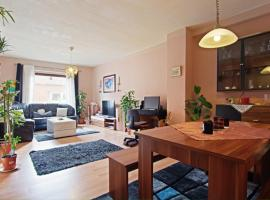 ID 5582 | Private Apartment