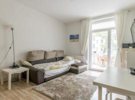 ID 4816 | Private Apartment
