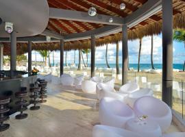 Paradisus Punta Cana Resort-All Inclusive, Punta Cana