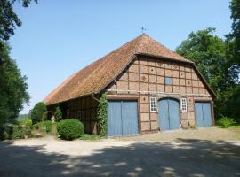 Duschenhof