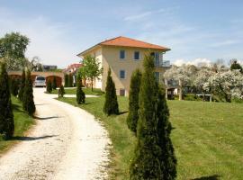 Villa Donautal