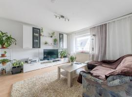 ID 6329 | Private Apartment