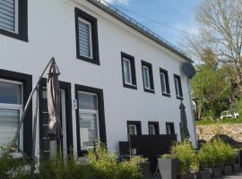 Nettes Landhaus
