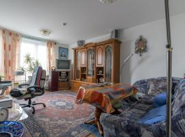 Private Apartment Top Ost Messe (3425)