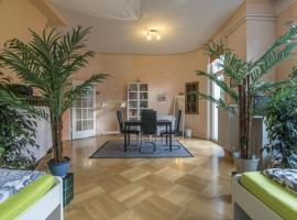 4359/5350/5817 Privat Apartment/Rooms