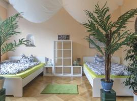 4359/5350/5817 Privat Apartment/Rooms