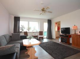 5729 Privatapartment Hoffmann
