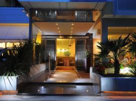 Hotel Lilia, Lido di Jesolo