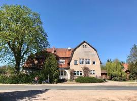 Zum-bothmerschen-Krug