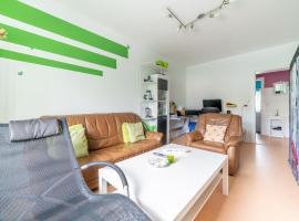 ID 6785 | Private Apartment