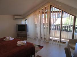Alexander Services Rental Apartments, Bansko