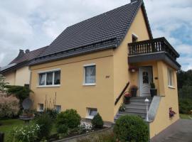 Ferienwohnung-Fochler-in-Waltersdorf