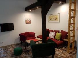 Ferienwohnungen-am-Schloss-Wohnung-7-das-Schaf