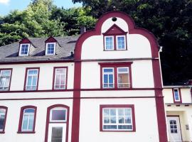 Hotel Lahn Blick