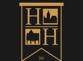 Haus Hillen