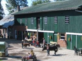 Ferienhof-Andresen