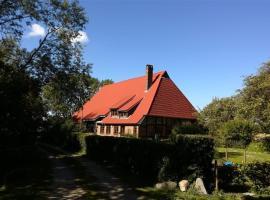 Harmshof